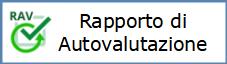 Rapporto di autovalutazione